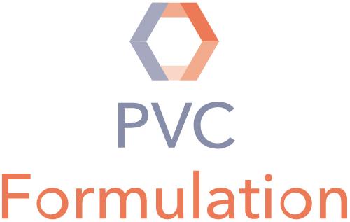 PVC Formulation 2020 se centrará en las tendencias de la industria del PVC