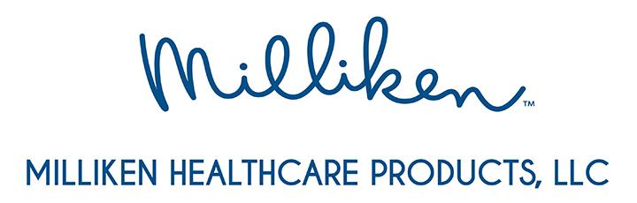 Milliken aumenta la capacidad de la industria del plástico