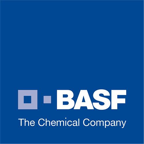 Grupo BASF: resultado operativo por encima de las expectativas del mercado