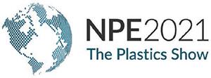 NPE 2021: The Plastics Show  2021