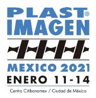 Plastimagen 2021