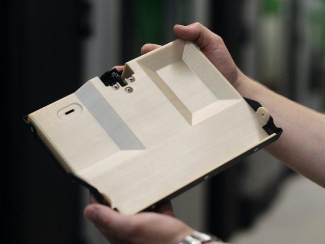 AM Craft adquiere 4 impresoras 3D FDM