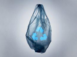 El reciclado del plástico y su transformación