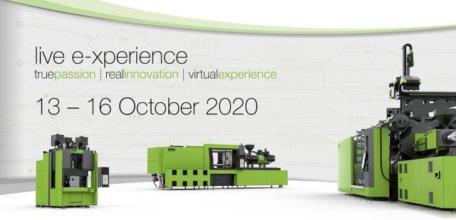 Jornadas online live e-xperience 2020: Engel presentará nuevos productos