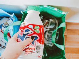 La trazabilidad de los plásticos para la circularidad total
