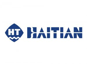 Haitian: el 2020 fue próspero para la industria de IMM
