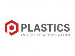 La industria del plástico en los Estados Unidos