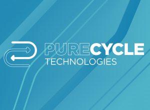 PureCycle construirá una planta de reciclaje en Estados Unidos