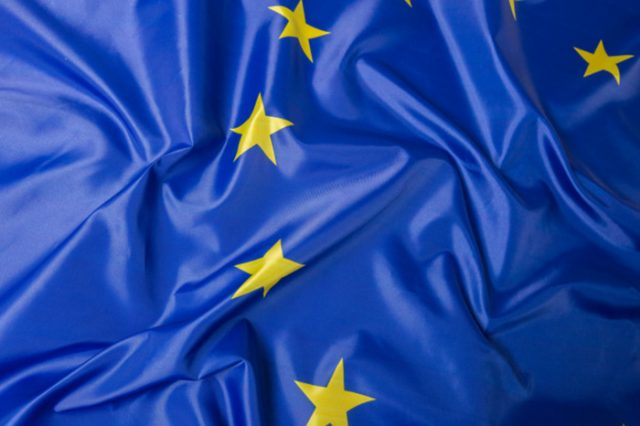 Reacciónes del mercado de la UE sobre los plásticos