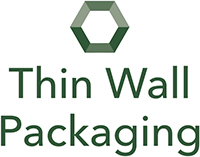 Thin Wall Packaging 2020 Conference