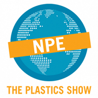 NPE 2021: The Plastics Show