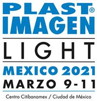 Plastimagen Light 2021