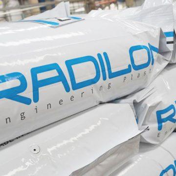B.Bigler AG nombrado distribuidor de RadiciGroup para Alemania