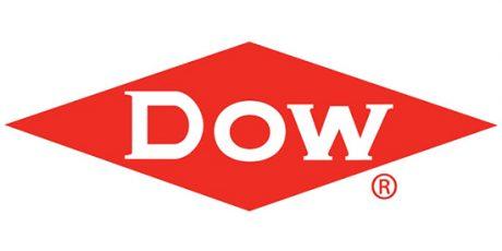 Dow presenta resinas recicladas postconsumo
