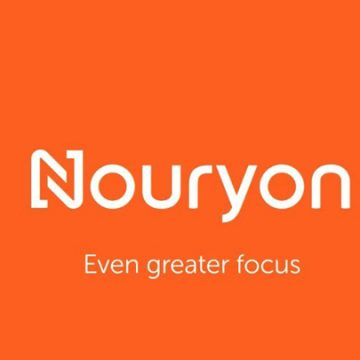 Nouryon presenta polímeros naturales para formulaciones de filtros solares sostenibles