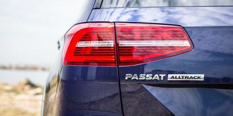 Volkswagen crea dispositivo de asistencia respiratoria