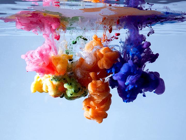 BASF-Colors-Effects_Landa-partnership