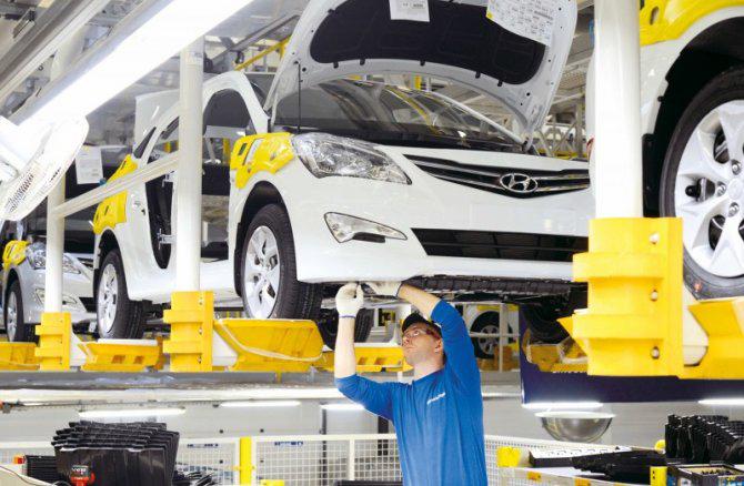 Hyundai mantendrá su presencia en Baja California