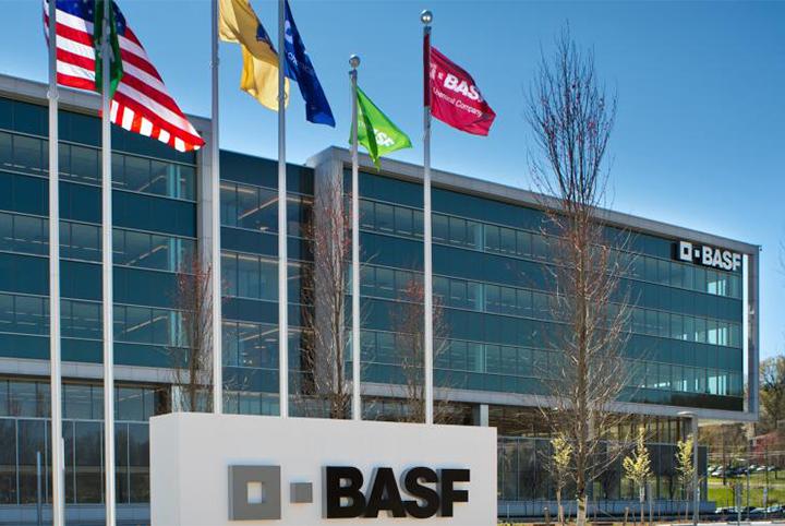 BASF compró activos de Grupo Thermotek
