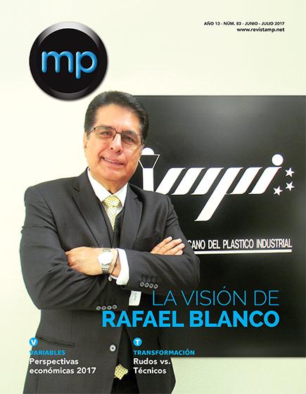 Revista MP 83