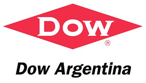 Dow anunció proyectos de inversión por más de 200 millones de dólares