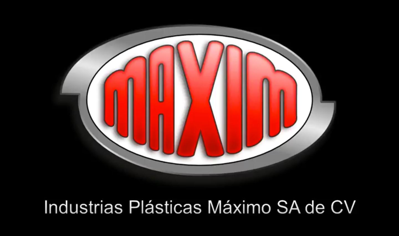 Industrias Plásticas Máximo SA de CV