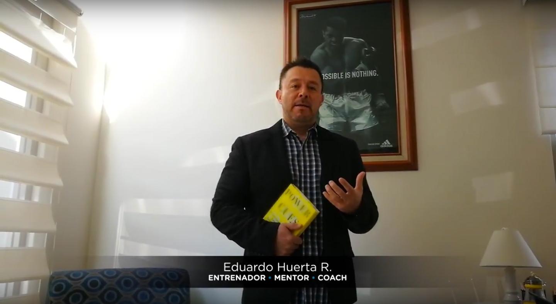 El Blog de Lalo Huerta / Transformando el rendimiento en el 2018