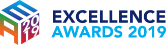 Excellence Awards 2019