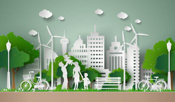 Un México más sustentable