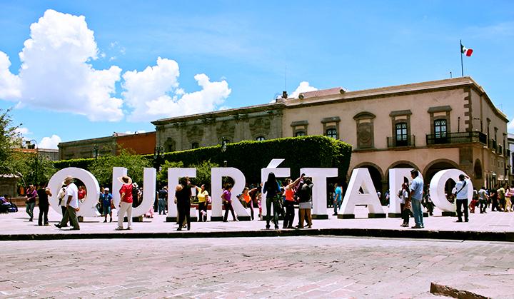 En Querétaro crece la industria del plástico