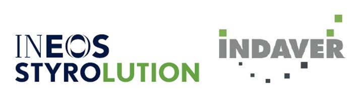 INEOS Styrolution colabora con Indaver para un reciclaje químico de poliestireno