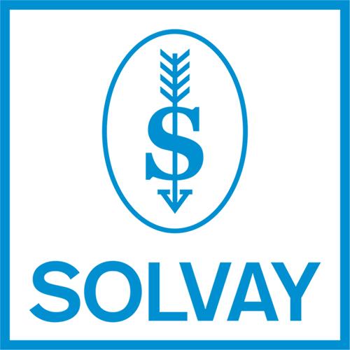 BASF, Solvay y Domo Chemicals llegan a un acuerdo en la adquisición del negocio de poliamidas de Solvay