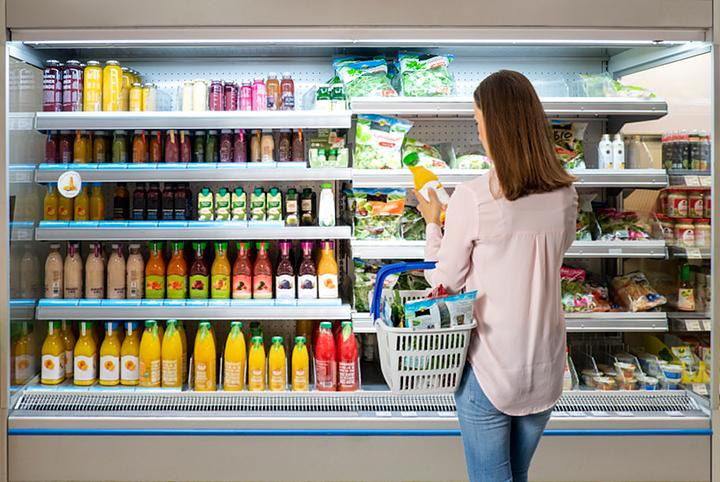 Clariant toma iniciativas para apoyar envases de plástico más sostenibles