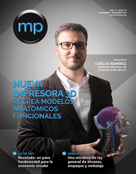 Revista MP 97