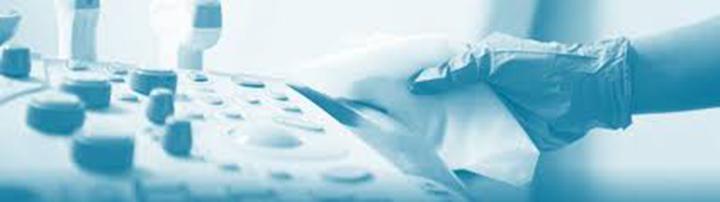Eastman lanza nuevo portafolio de polímeros resistentes al fuego