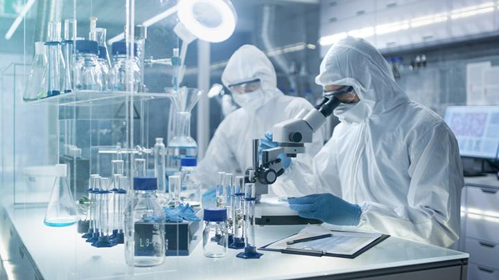 Es prioritario el desarrollo de proveedores de alta tecnología en el sector del plástico