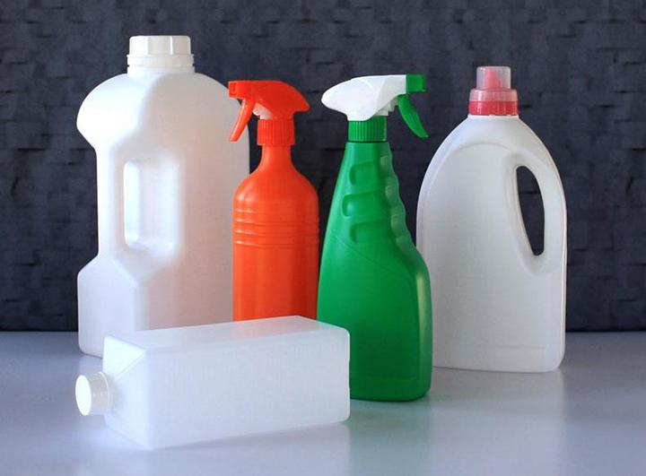 Los envases de plástico aún enfrentan desafíos de sostenibilidad
