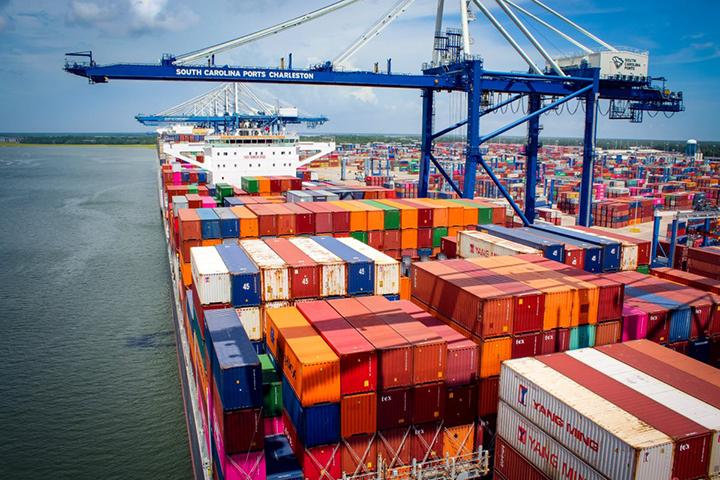 Braskem anuncia una nueva unidad de logística y distribución en los Estados Unidos