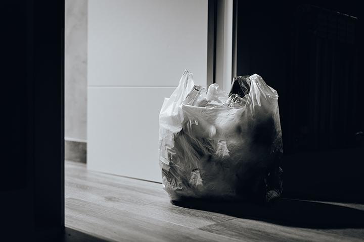 Operativos contra bolsas plásticas no resuelven problemas ambientales: ANIPAC