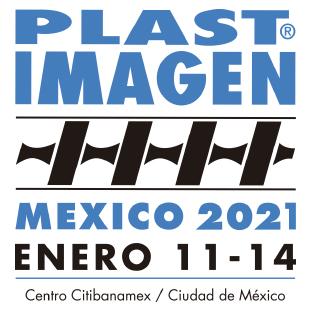 PLASTIMAGEN México anuncia que su edición 23 se pospone
