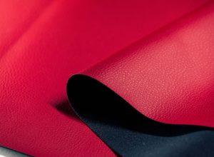 BASF South East Asia y la Fundación ZDHC aumentan la sostenibilidad en la industria del cuero, textil y calzado