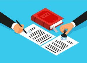 Certificación para la resina postconsumo PCR
