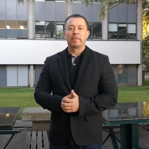 Eduardo Huerta R. / Mitos y realidades del multitasking