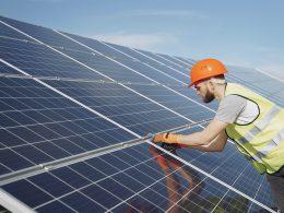 La planta de producción de SABIC en España funcionará con energía 100% renovable