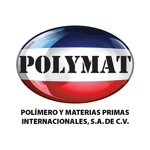 Polímero y Materias Primas Internacionales, S.A. de C.V.