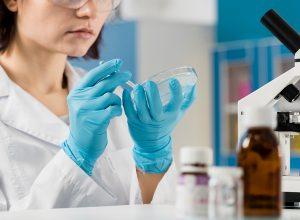 Polycarbin y Westfall Technik colaboran para llevar materiales circulares a la industria biomédica