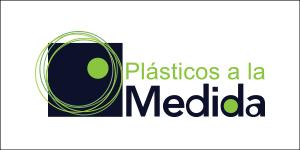 Plásticos a la medida