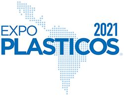 Expo plásticos 2021