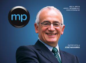 Revista MP 84