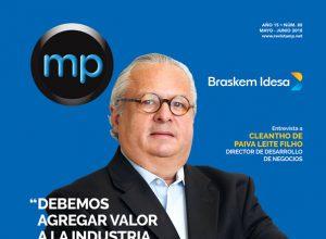 Revista MP 88